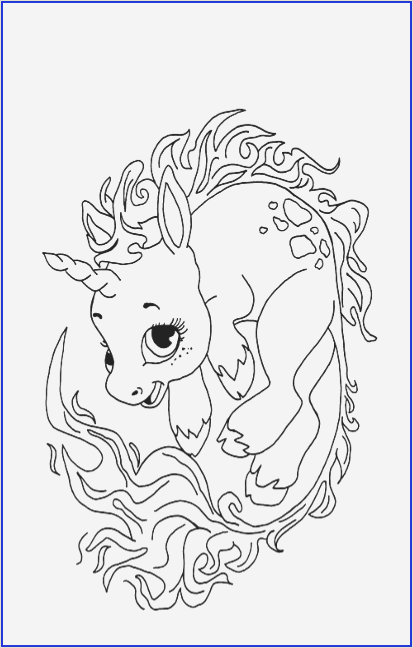Free Color By Number Coloring Pages For Adults