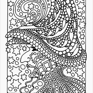 Free Color by Number Multiplication and Division Worksheets