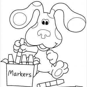 Free Color by Number Worksheets for 2nd Grade