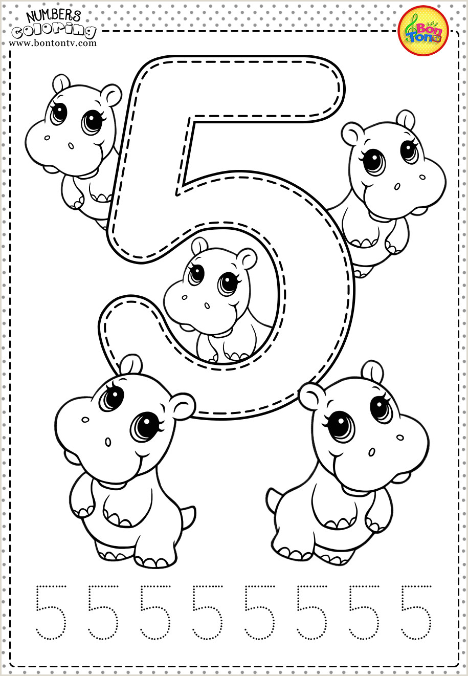 Free Easter Printable Worksheets For Preschoolers