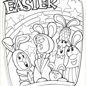 Free Easter Worksheets for First Grade