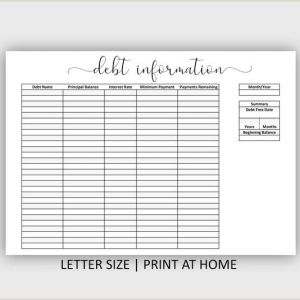 Free Holiday Color by Number Worksheets