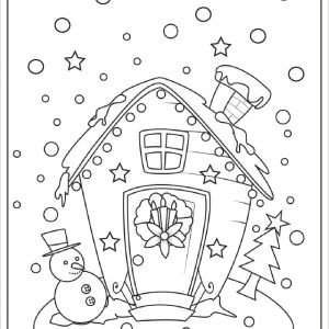 Free Printable Color by Number Worksheets for Adults