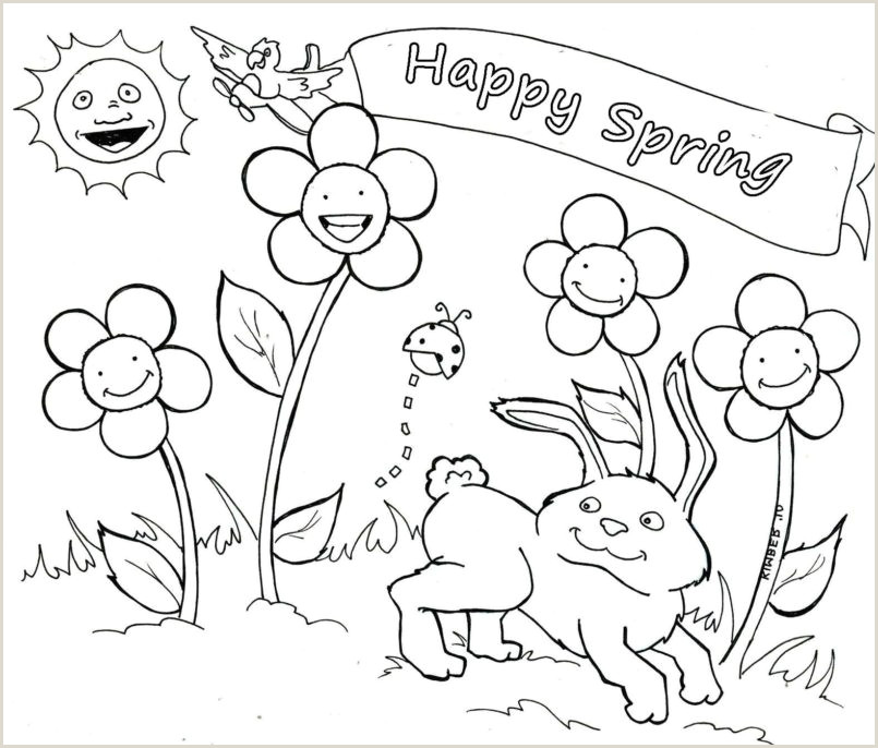 Photo of Free Printable Color by Number Worksheets for Preschoolers