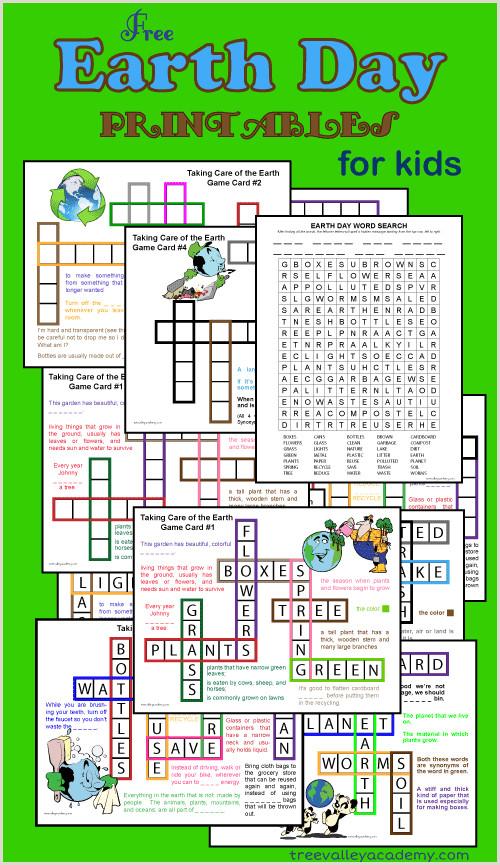 Free Printable English Reading Worksheets For Kindergarten