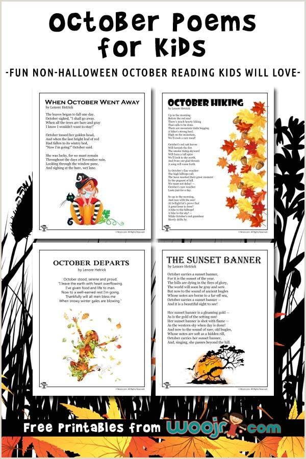 Free Printable Reading Worksheets for Kindergarten