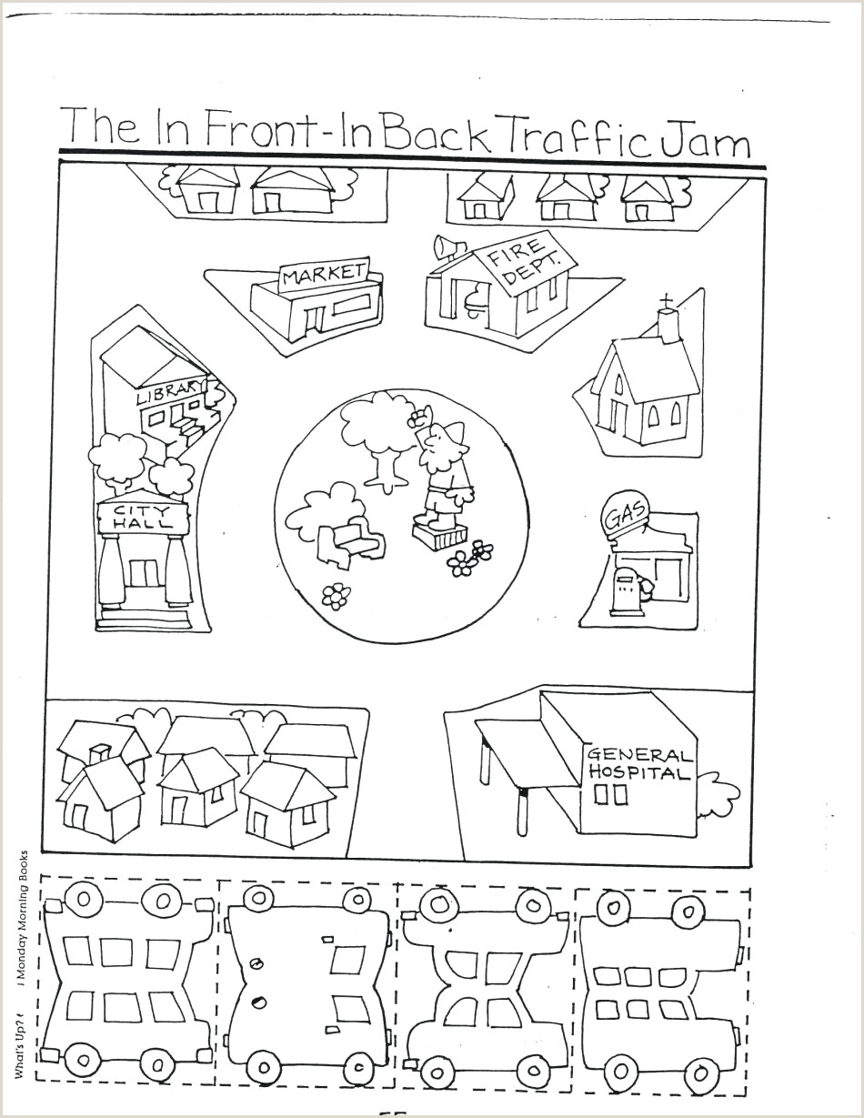 Free Subtraction Color By Number Worksheets