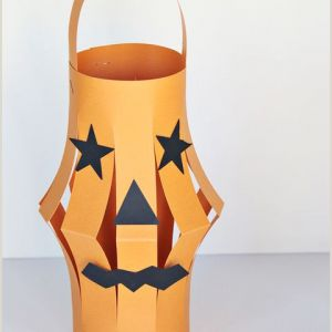 Halloween Things to Paint Easy