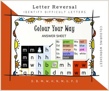 Hard Color By Number Printable Worksheets