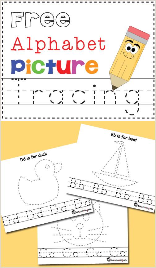 Kindergarten English Worksheet Pdf