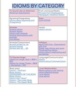 Kindergarten Grade Reading Worksheets