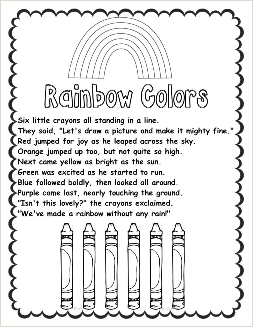 Kindergarten Grade Reading Worksheets