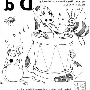 Kindergarten Reading and Writing Worksheets Pdf