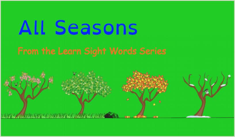 Kindergarten Reading Comprehension Book Pdf