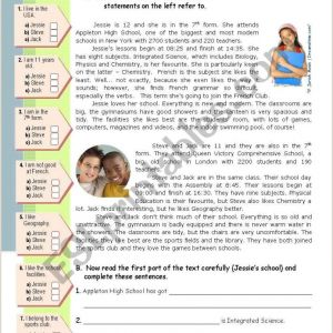 Kindergarten Reading Comprehension Book Pdf