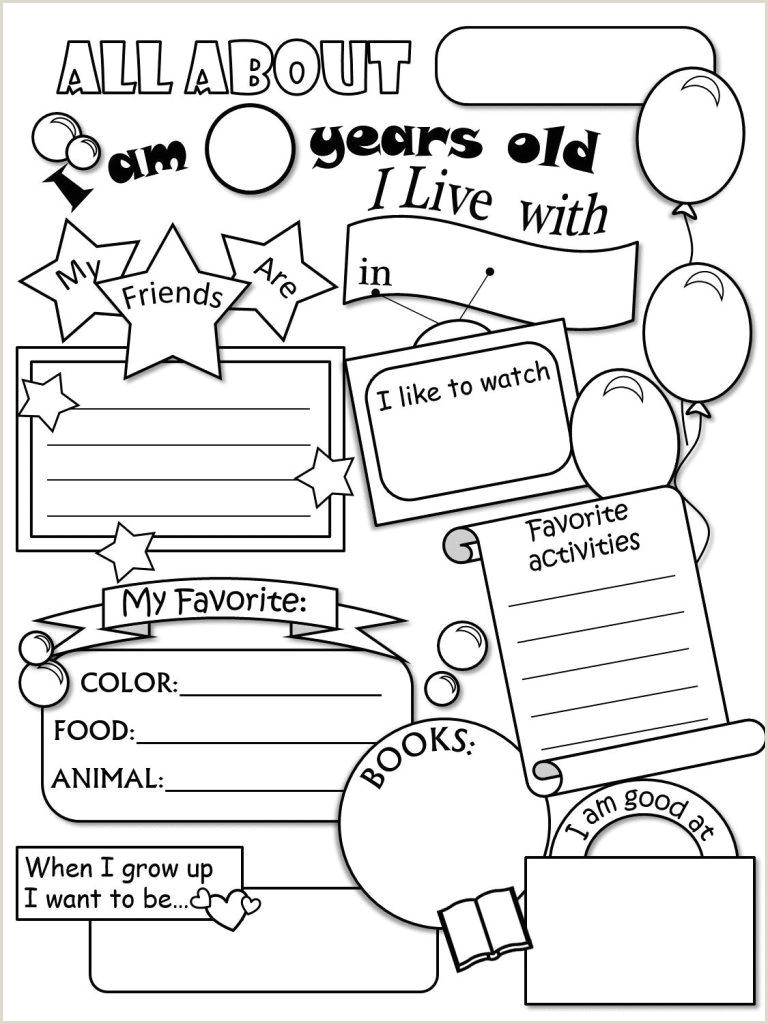 Kindergarten Reading Comprehension Pdf Free