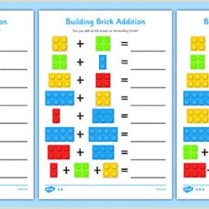 Kindergarten Reading Mastery Worksheets