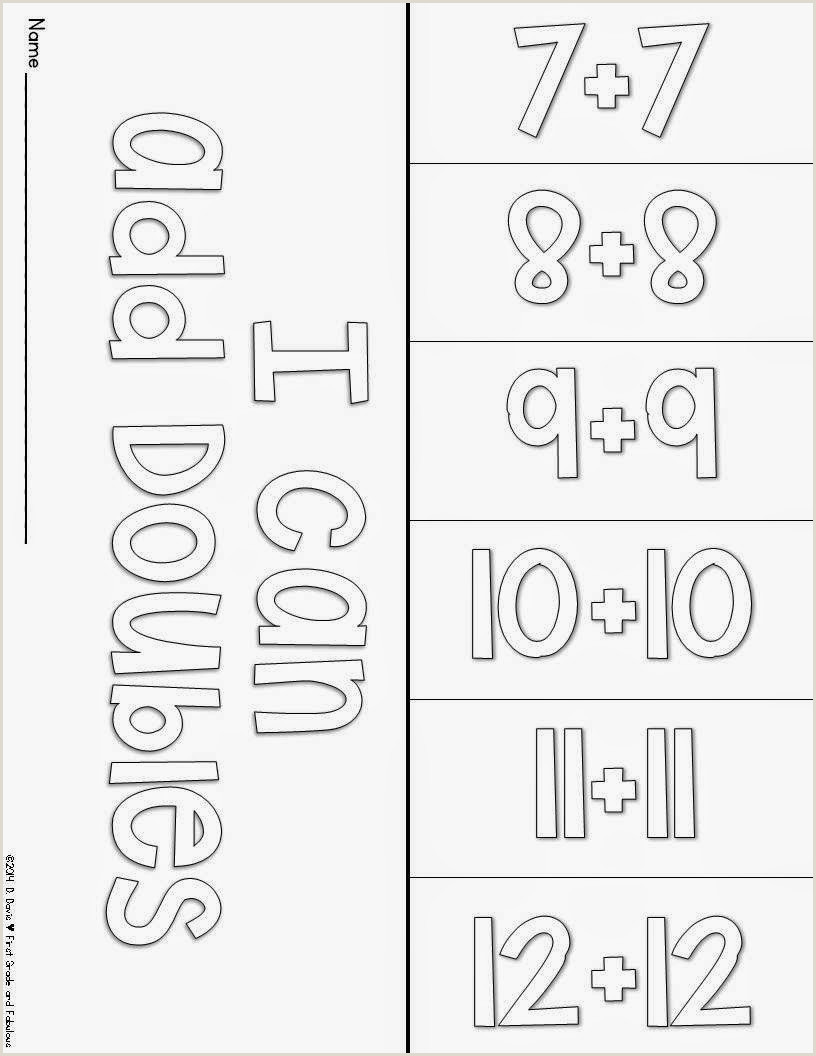 Kindergarten Reading Mastery Worksheets