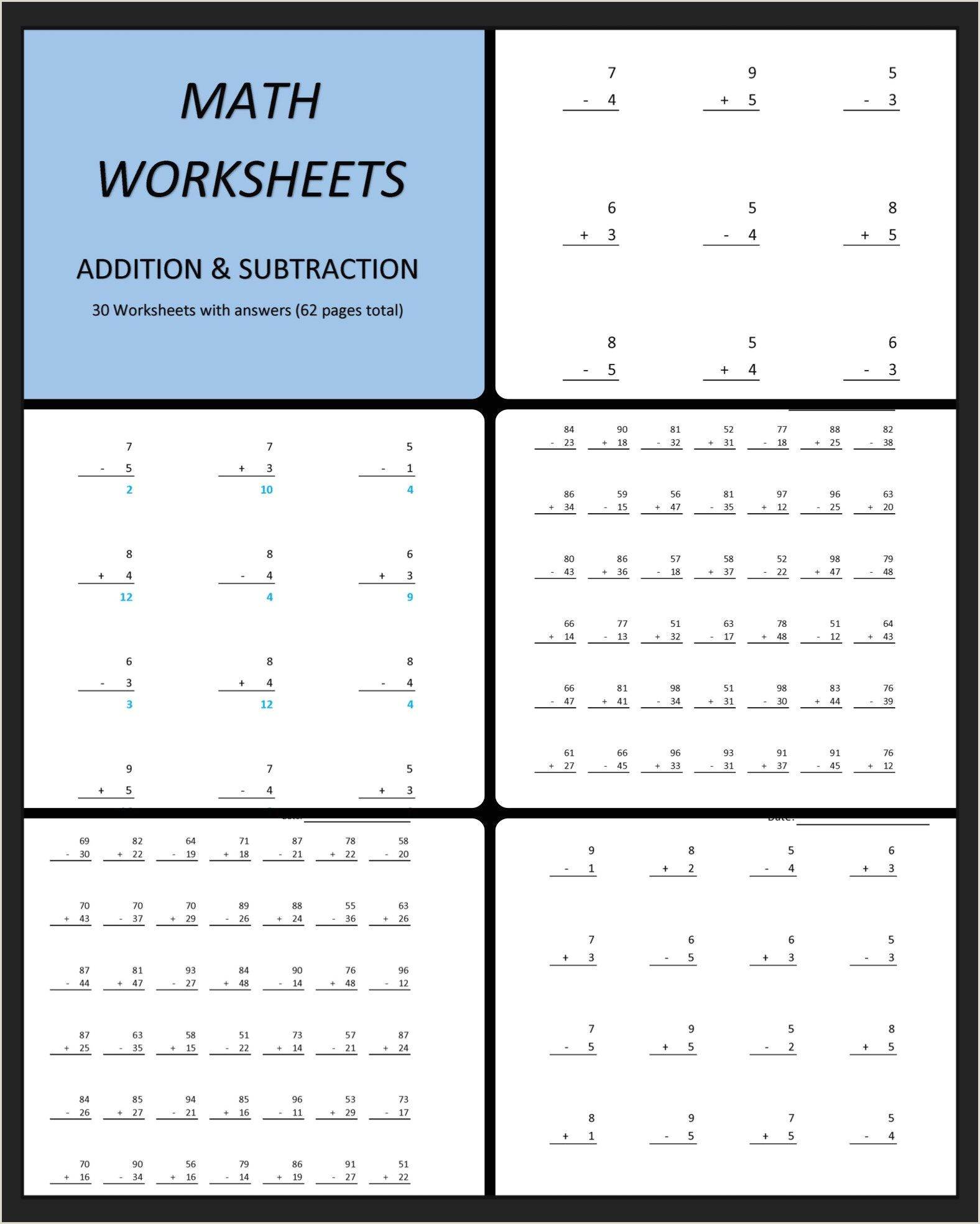 Kindergarten Reading Practice Worksheets Pdf