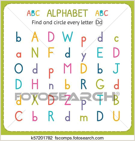 Kindergarten Reading Readiness Worksheets