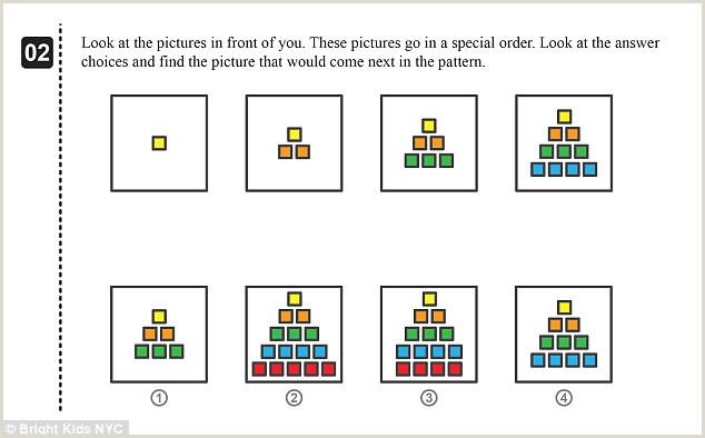 Kindergarten Reading Skills Worksheets