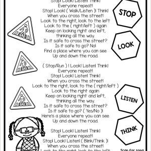 Kindergarten Reading Worksheet Pdf