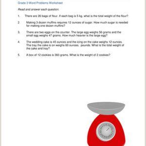 Kindergarten Reading Worksheets K5 Learning