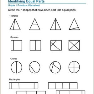Kindergarten Reading Worksheets K5 Learning