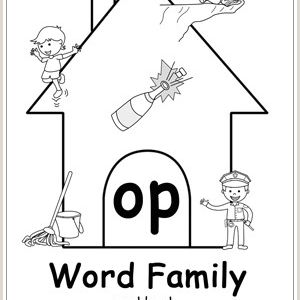 Kindergarten Reading Worksheets Pdf Free