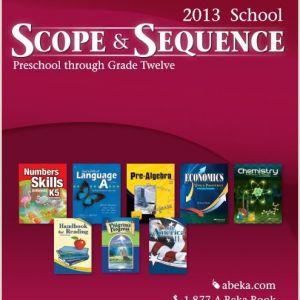 Kindergarten Reading Worksheets Pdf Free
