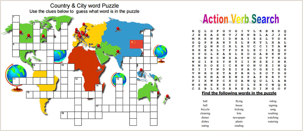 Kindergarten Reading Worksheets Pdf