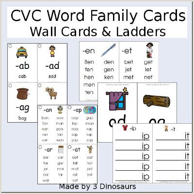 Kindergarten Reading Worksheets Pinterest