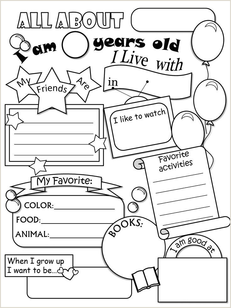 Kindergarten Reading Worksheets Pinterest