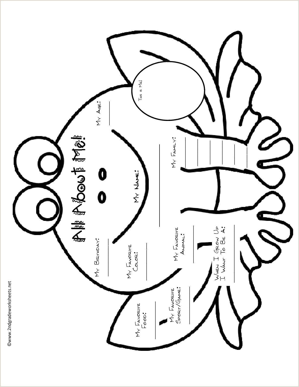 Kindergarten Thanksgiving Reading Worksheets