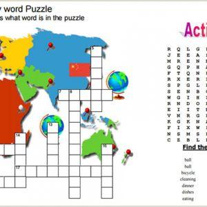Kindergarten Worksheets In Reading