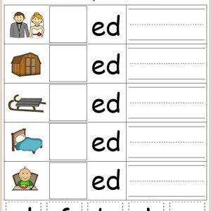 Kindergarten Worksheets Pdf Free Download