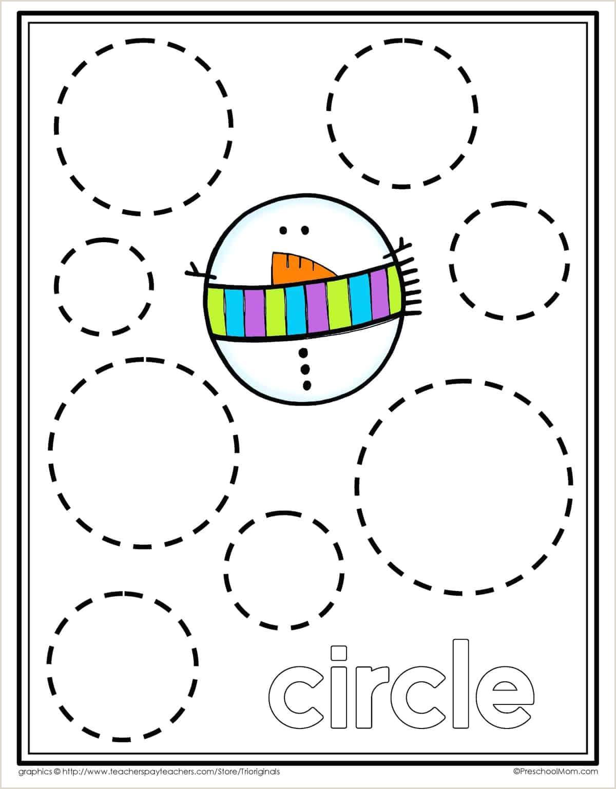 Kumon Kindergarten Reading Worksheets