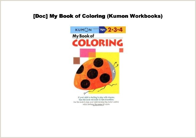 Kumon Kindergarten Reading Worksheets Pdf