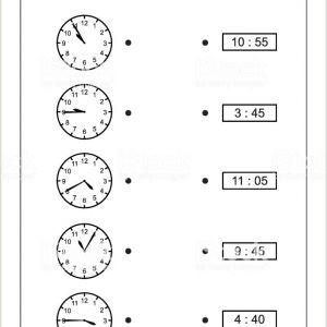Map Reading Worksheets Kindergarten