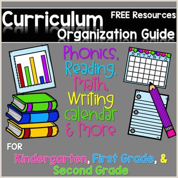 Math And Reading Worksheets For Kindergarten