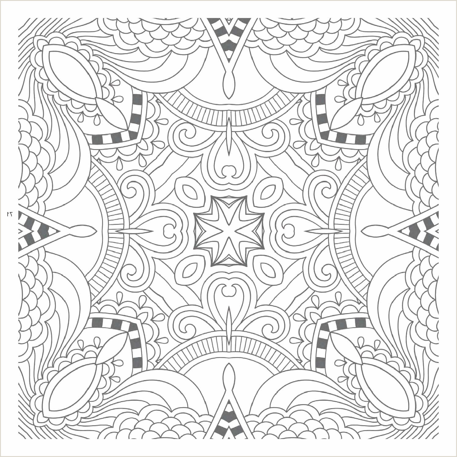 Photo of Printable Color by Number Coloring Pages for Adults