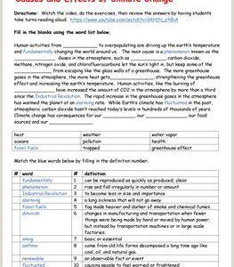 Reading Comprehension Kindergarten Kindergarten Worksheets