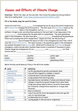 Photo of Reading Comprehension Kindergarten Kindergarten Worksheets