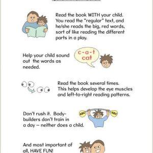 Reading Worksheets for Kindergarten Pdf
