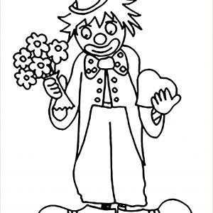Sandbox - Color by Number Coloring Pages
