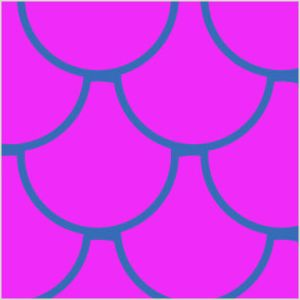 Similar Polygons Color by Number Worksheet Answers Katrina Newell
