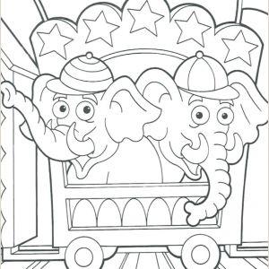 Simple Reading Comprehension Worksheets for Kindergarten