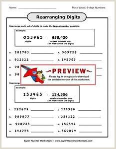 Super Teacher Worksheets Color by Number Addition