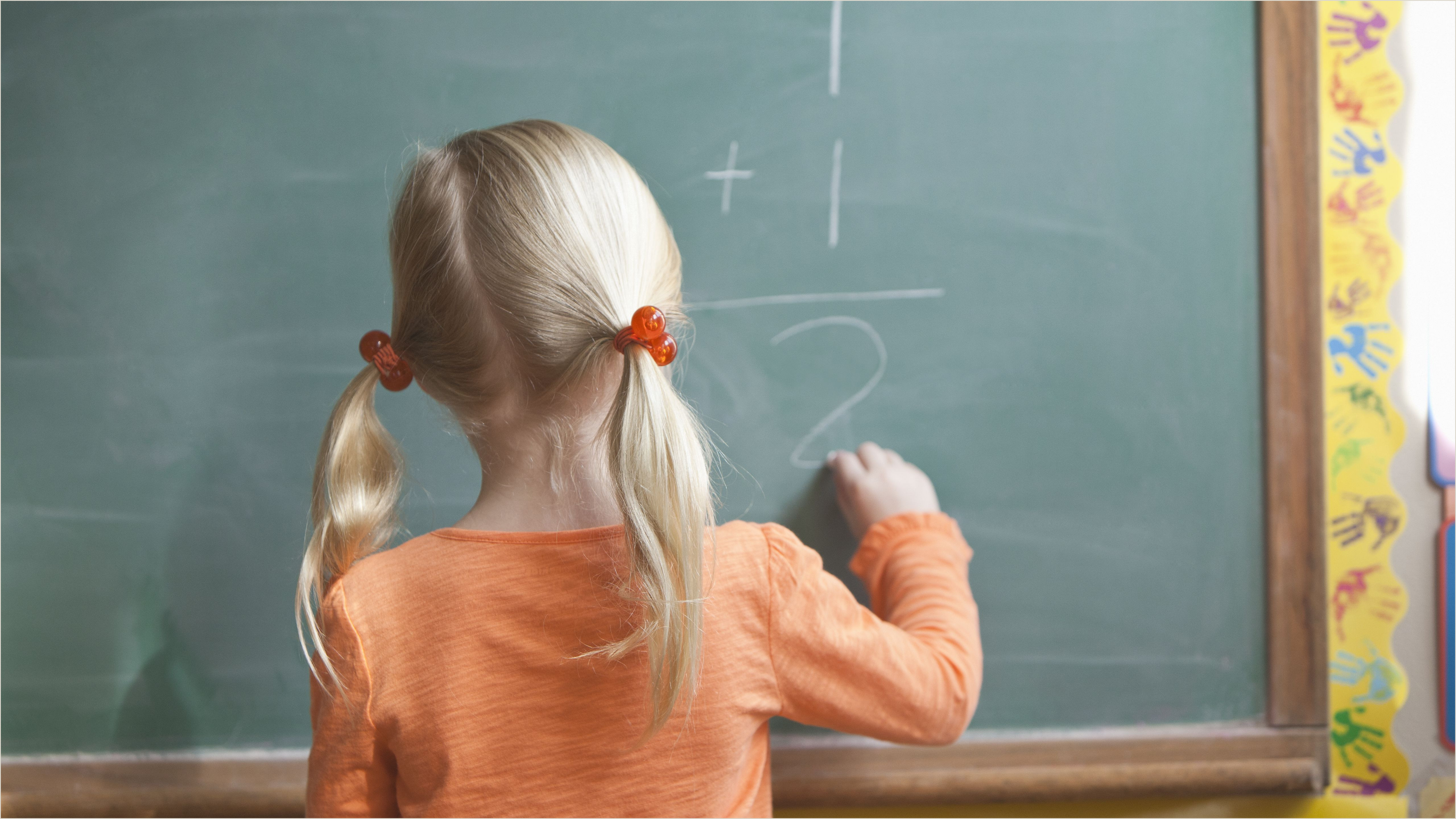 Super Teacher Worksheets Color By Number Addition