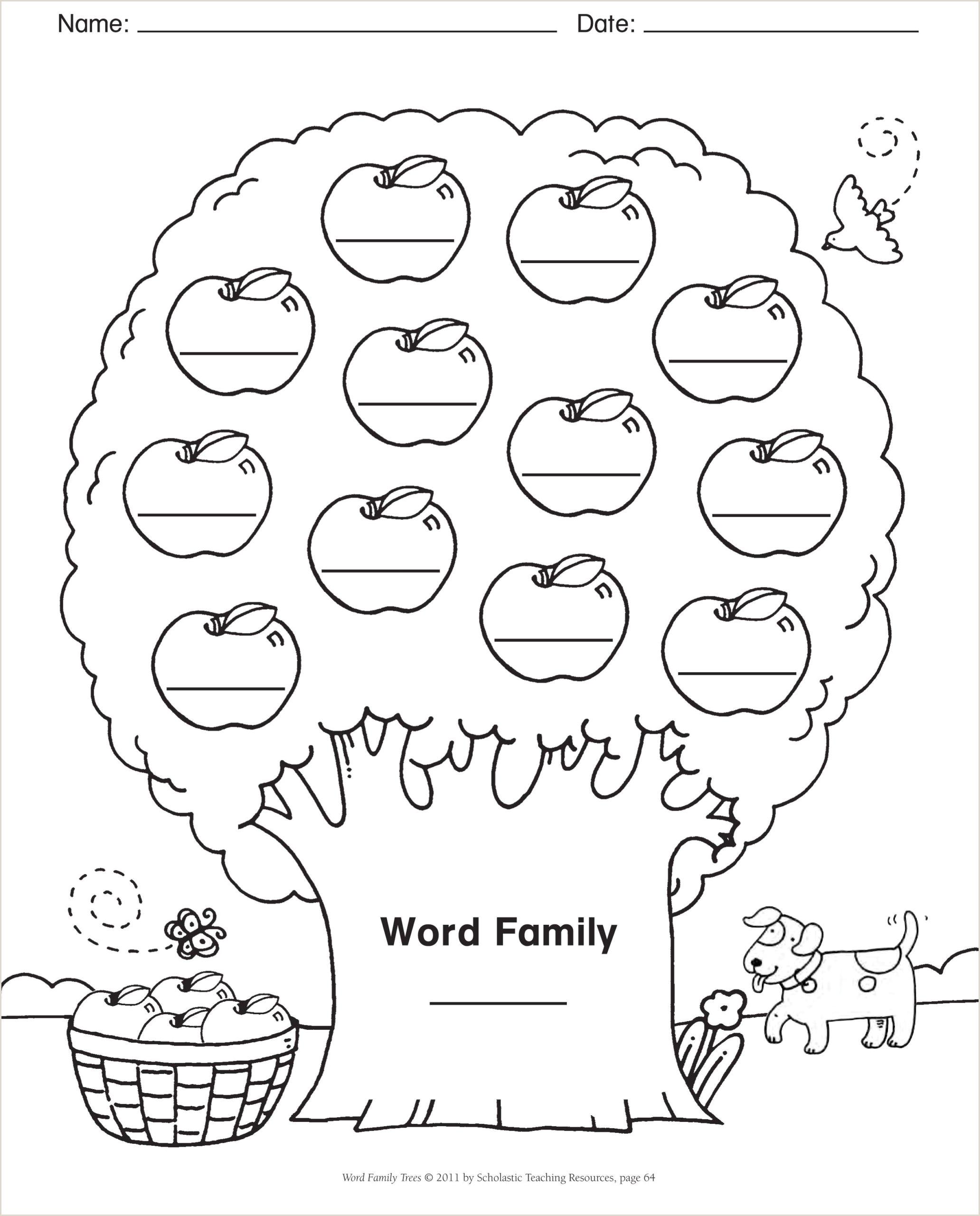 The Easter Story Worksheets Ks1